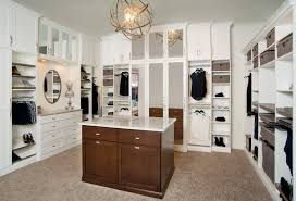 closet storage concepts denver colorado