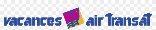 Filmy 4k i hd dostępne natychmiast na dowolne nle. Vacances Air Transat Logo Png Transparent Air Transat Clipart 5332332 Pikpng