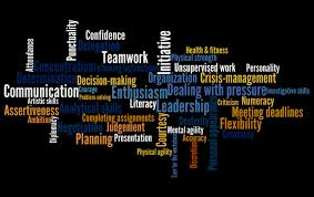 personal qualities for hiring and performance reviews  hroomph personal qualities