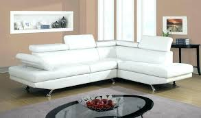 full size of nagoya white 3 pc sectional living room leather set sofas sofa bed charming