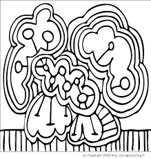 Small Picture Turn your drawings and pictures into online coloring pages