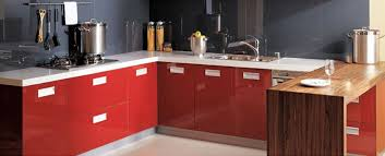 Small Picture Modular Kitchen Hyderabad Price Modular Kitchen Hyderabad
