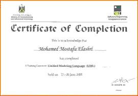 Certificate Of Training Templates Filename Elsik Blue Cetane
