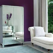 bedrooms with mirrored furniture. mirrored furniture in the bedroom 4 bedrooms with o