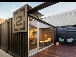 Shipping container office plans House Shipping Container Office Floor Plans Youtube Shipping Container Office Floor Plans Youtube