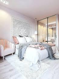 blush fur rug pink blush mongolian fur rug