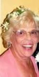 Mary Ann Taylor-Seldon | Obituaries | news-gazette.com