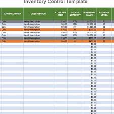 Tracking Inventory Excel Track Inventory Using Excel Boxstorm