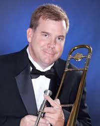 Bill Waltemath Trombone Musician 1 Trombone: Mr. Bill Waltemath is in his fourteenth year of teaching, and his second year as ... - Waltemath0018WEB