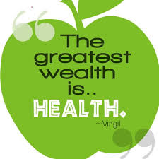 Health Is Wealth Quotes Catchy Quotes By Famous People Magnificent Health Quotes