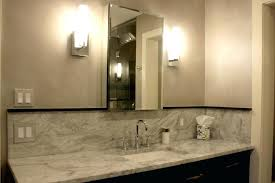 appealing what paint finish for bathroom walls interior paint