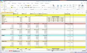 Attendance Controller Employee Calendar Tracker Tracking