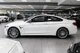 2018 bmw white. Fine 2018 2018 BMW M4 18 CPE 2DR  16679051 2 To Bmw White M