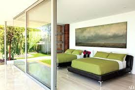 Floor To Ceiling Windows Cost Australia Www Energywarden Net