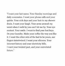 Pin By Wannie On All About Pinterest Fascinating Quick I Love You Quotes