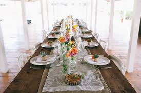 Wedding Seating Chart Etiquette Wedding Seating Chart Etiquette And Tips Shutterfly