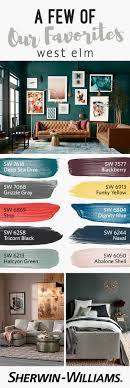 Best 25+ Yellow color schemes ideas on Pinterest | Yellow color palettes,  Yellow color combinations and Seeds color schemes