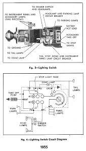 1955 chevrolet wiring diagram 1955 image wiring wiring diagram 1955 chevy ignition switch the wiring diagram on 1955 chevrolet wiring diagram