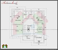 beautiful 1300 sq ft house plans in kerala beautiful 1000 sq ft home plans 1300 sq