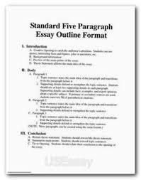 Example Of Example Essay Essay Essaywriting Simple Essay Sample Example Of Essay In