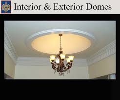 Ceiling domes with lighting Light Bulb Imperial Productions Domes Copyright Mrdci Marken Corporation Ceiling Domes Light Valences From Imperial 18003997585