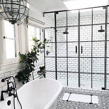 10 Master Bathroom Ideas to Inspire Your New Oasis   Lower Level ...