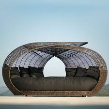 outdoor wicker daybed. Brilliant Outdoor Stainless Steel Grade 304 Natural Rattan And Synthetic Wicker We  Look Forward To Assist You In Creating A Beautiful Outdoor Setting For Your Garden In Outdoor Wicker Daybed M