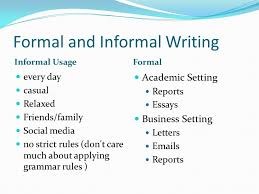 cheap curriculum vitae ghostwriters website for school form of one essay one essay english all in one essay general essay on all about essay example