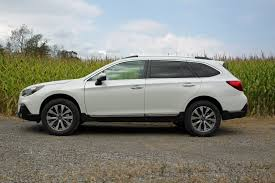 2018 subaru outback review. unique 2018 2018subaruoutbackreview23 intended 2018 subaru outback review