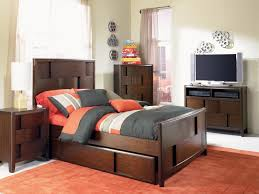 Magnussen Home Furnishings Inc. | Home Furniture | Bedroom Furniture |  Dining Furniture | Bedroom Furniture | Tables U003e Group Detail