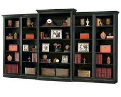 office furniture wall units. Cool Wall Units Office Furniture Modern Antique Black Bookcase Oxford R