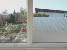 40 Einzigartig Sichtschutzfolie Fenster Blickdicht Konzept