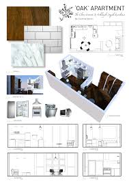 Presentation Boards Eight One Three Design