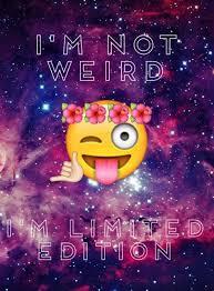 dope emoji galaxy background. Modren Emoji For Dope Emoji Galaxy Background