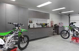 Garage Cabinets In Phoenix Great Garage Designs How To Create A Garage Workshop