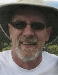 Doug Heidebrink   Obituary   Ottumwa Daily Courier