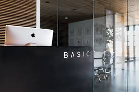 Basic Design Agency Basic Agency Offices San Diego Office Snapshots