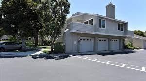 386 Deerfield Ave #99, Irvine, CA 92606   Opendoor