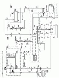 Street light wiring diagram tube electrical double switch australia