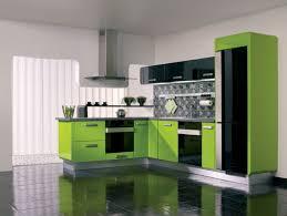 Kitchen  Cool Simple Kitchen Designs Interior Design Ideas For Interior Designs Kitchen