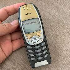 Thẻ nhớ MMC dùng cho điện thoại cổ Nokia N70 | N72 | 6630 | 6230i | 6600 |  N-GAGE | Siemens SL42 | SL45 | SL 6688 ... - MOS - TẠP HÓA