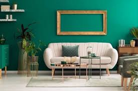 a beige couch the perfect matching