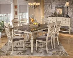 dining room sets in houston star furniture kitchen table tx regarding inspirations 7