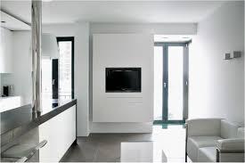 small studio apartment furniture. Small-apartment-sofa-minimalist-apartment-extraordinary-small-studio- Small Studio Apartment Furniture