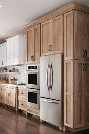 Meaning Of Cabinet 25 Best Ideas About Schuler Cabinets On Pinterest Kitchen