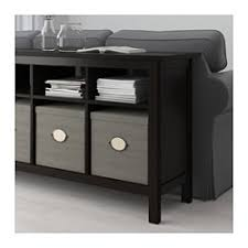 Exellent Sofa Table Hemnes Console T With Creativity Design