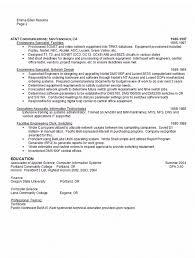 database skills resumes database administrator resume example    skill based resume sample database administrator