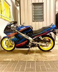 Ayarlarınızı değiştirmeden devam etmeniz, yamaha web sitesindeki tüm çerezleri almaktan memnun olduğunuz şeklinde değerlendirilecektir. 1 019 Likes 6 Comments Yamaha Tzm 150 Tzm Malaya On Instagram Citarasa Masing Masing Mention Owner Yamaha Tzm Tzm150 Yamaha Moto Motorcycle