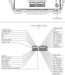 pioneer car radio stereo audio wiring diagram autoradio connector Pioneer Deh 1300Mp Installation pioneer deh p2500r gif