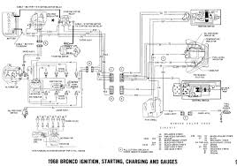 1968 ford tailights wiring diagram best secret wiring diagram • 1968 ford pickup wiring diagram ford auto wiring diagram ford electrical wiring diagrams ford f 250 wiring diagram